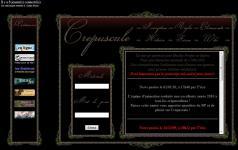 Программа для создания css меню для сайта