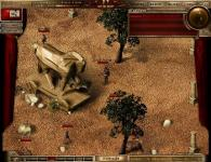 screen gladiateur 2